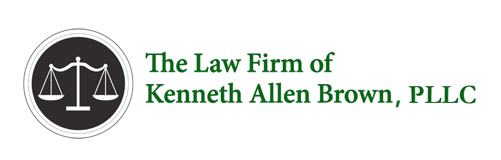 The Law Firm of Kenneth Allen Brown